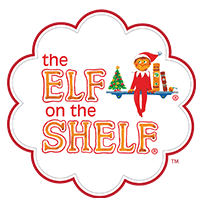 Elf on the Shelf Logo